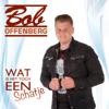 Bob Offenberg - Wat Is Het Toch Een Schatje kunstwerk