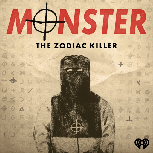 Cover image of Atlanta Monster / Monster: The Zodiac Killer
