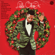 Leslie Odom, Jr. - The Christmas Album