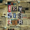 Jonathan Rhodes - Hey Sister