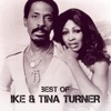 Icon Best of Ike & Tina Turner