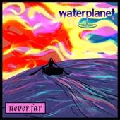Waterplanet - Girl