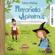 Sabine Städing - Zaubertricks und Maulwurfshügel - Petronella Apfelmus, Band 8 (Gekürzt)