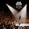 Good as You (Live) - Single ジャケット写真