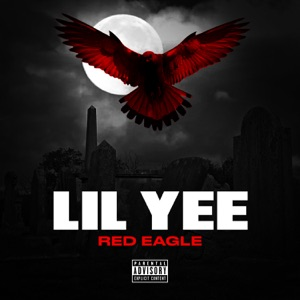 Red Eagle - Single Mp3 Download