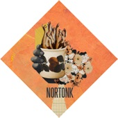 Nortonk - Chutes and Ladders