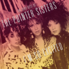 The Pointer Sisters - I'm So Excited portada