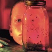 Alice in Chains - Don't Follow (Album Version)
