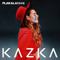 KAZKA - Plakala (R3HAB Remix).mp3