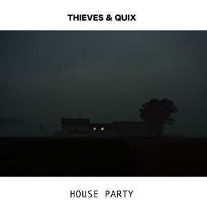 House Party - Single Mp3 Download