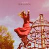 Dear Illusion, - Adaline