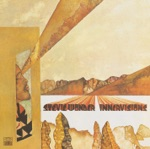 Innervisions (1992 Reissue)