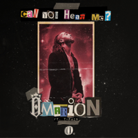 Can You Hear Me? (feat. T-Pain)-Omarion