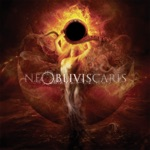 Ne Obliviscaris - Urn, Pt. I: And Within the Void We Are Breathless