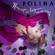 Polina Поцелуй со вкусом текилы - Polina