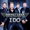 Arvingarna - I Do bild