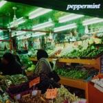 lavender - Peppermint