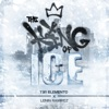 The King of Ice - Single