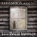 Louisville Rambler - Blue Moon Rising