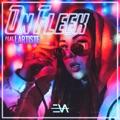 Belgium Top 10 R&B/Soul Songs - On Fleek (feat. Lartiste) - Eva