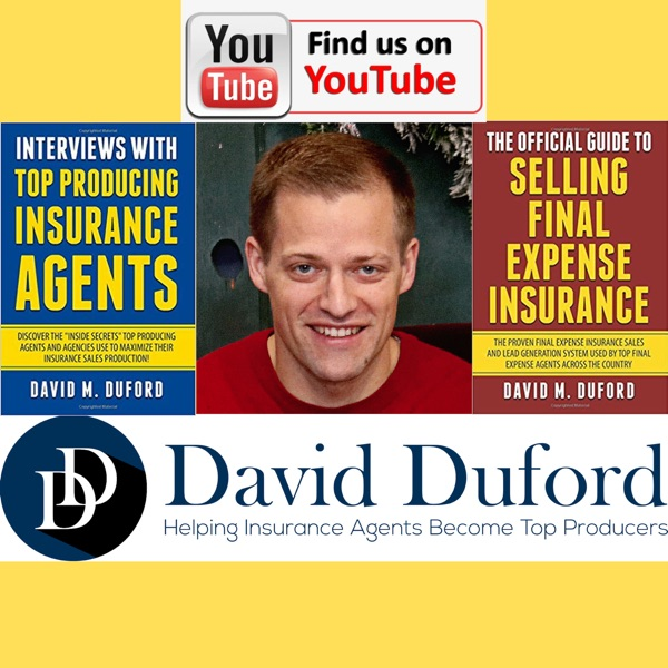 The David Duford Show