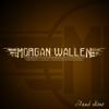 Morgan Wallen - Stand Alone - EP artwork