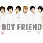 Boyfriend - Boyfriend
