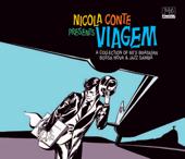 Nicola Conte Presents Viagem