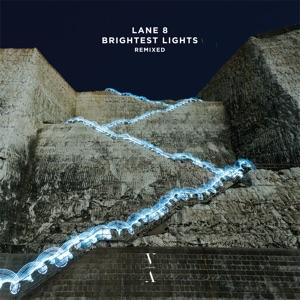 Lane 8 - Road feat. Arctic Lake
