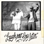 songs like Laugh Now Cry Later (feat. Lil Durk)