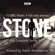 Danny Brocklehurst - Stone: The Complete Series 5-7
