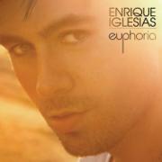 Euphoria (Collector's Edition) - Enrique Iglesias