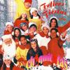 Chiquititas - Navidad artwork