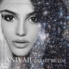 ANIVAR - Падает звезда обложка