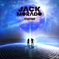 Together (Boris Roodbwoy, Andrew Rai rmx) - JACK MORADO