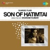 Usko Manzil Mil Gai Usko Kinara From Son Of Hatimtai Single