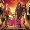 Ungli Original Motion Picture Soundtrack