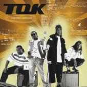 T.O.K. - Footprints
