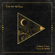 Johnny Cosmic & Collie Buddz Sun and the Moon - Johnny Cosmic & Collie Buddz