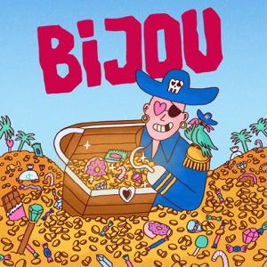 FouKi - Bijou