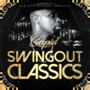 Cupid - Swingout Classics  artwork