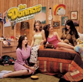 The Donnas - You Wanna Get Me High