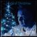 Peter Klein - World of Christmas