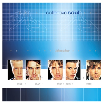 Blender - Collective Soul
