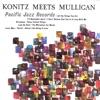 Lee Konitz & Gerry Mulligan Quartet - Bernie's Tune