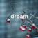 Dream - Dean Bevard