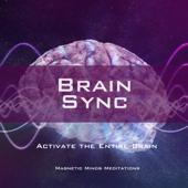 Brain Sync (Activate the Entire Brain) - Single
