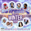 Various Artists - So Fresh: The Hits Of Winter 2020 artwork