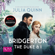 Julia Quinn - The Duke and I