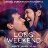 Long Weekend (Original Motion Picture Soundtrack)